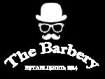 Barbers Lurgan